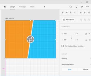 Анимированный спойлер для изображений при помощи SVG и CSS