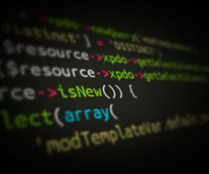 MODX Revolution и MySQL v5.7.x: проблема с сохранением значений TV-параметров